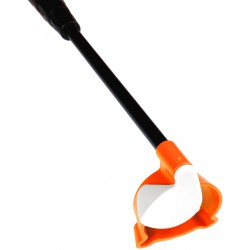 BENS Golf Ball Retriever. NEW!!